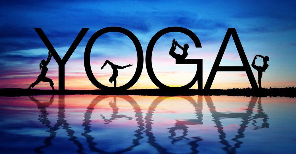 Comment Faire du Yoga chez Soi Gratuitement et Sans Prof ?