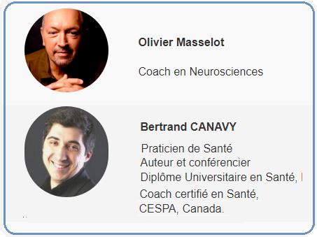 Olivier Masselot